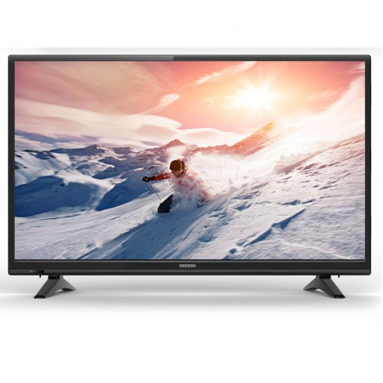 Haier 65E3550 65-in. 1080p LED TV
