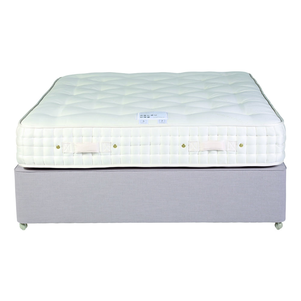 Queen Mattress, Fitzgel AF10