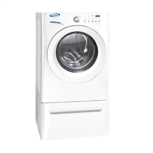Crosley Front Load Washer 3.3 cu. ft. Model CFW4700QW