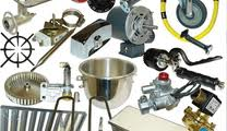 Used Appliance Parts