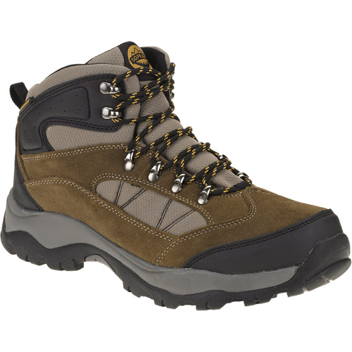 Mens' Bob Hiking Boot