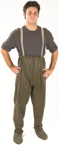 Sportsman's Choice Chest Waders aa - 398