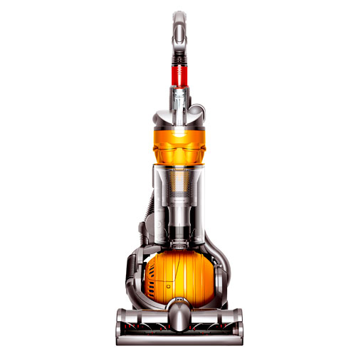 Dyson DC24 Multi-Floor Ultra Lightweight Bagless Upright