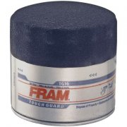 Fram Oil Filter Tough Guard TG 16