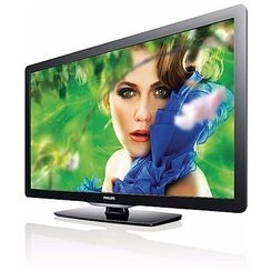 "Philips 39PFL2908 39"" 1080p LED TV HDTV 1080p"