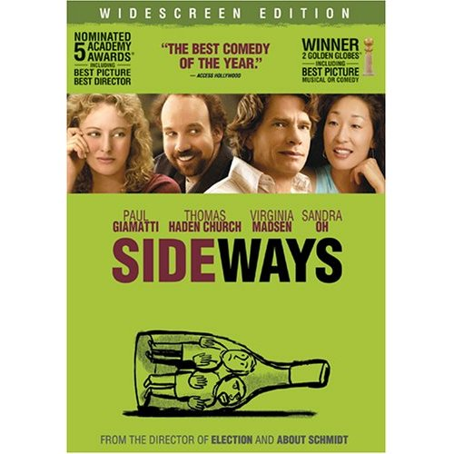 SideWays ( Widescreen )