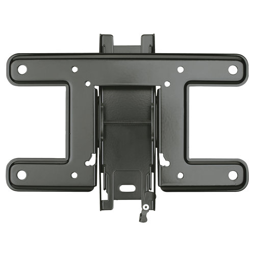 "Small Tilting TV Mount for 13"" - 26"" TVs"