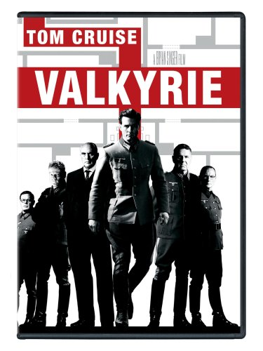 Valkyrie ( Widescreen )