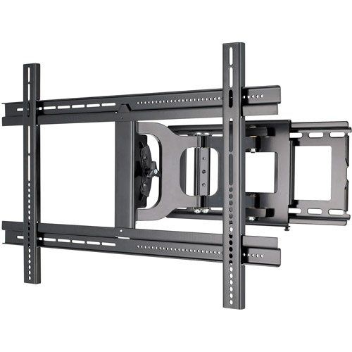 Sanus VuePoint F180 TV Wall Mount