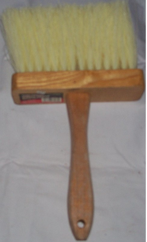 Task force Utility Brush
