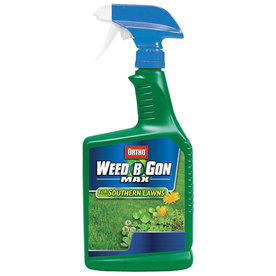 Ortho Weed-B-Gon MAX for Southern Lawns Ready-To-Use, 24oz